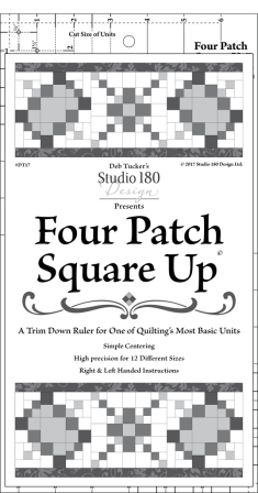 DT17_-_Four_Patch_Square_Up_ruler_with_instructions_1024x1024